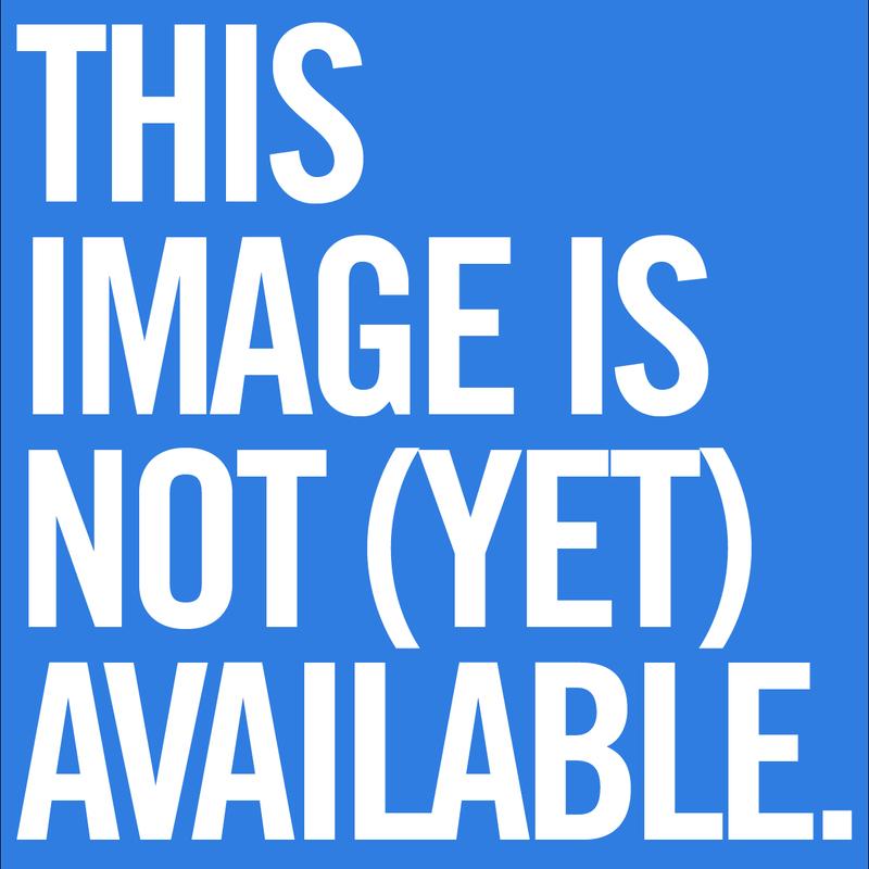 http://utw10658.utweb.utexas.edu/plugins/Dropbox/files/object_images/image_notavailable.jpg