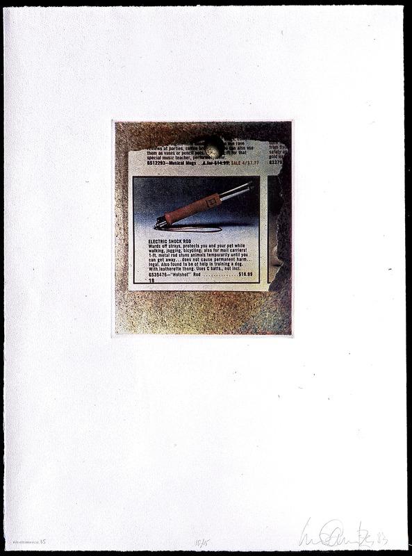 http://utw10658.utweb.utexas.edu/plugins/Dropbox/files/object_images/ART New/1992.253.35-35.tif