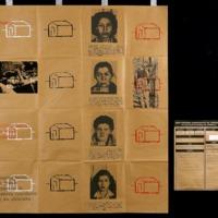 http://utw10658.utweb.utexas.edu/plugins/Dropbox/files/object_images/ART New/1991.85.tif