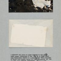 http://utw10658.utweb.utexas.edu/plugins/Dropbox/files/object_images/ART New/1995.259.13_19.tif